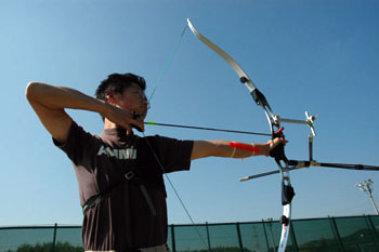 nishii-aiming.jpg