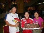 noguchi-birthday02.jpg