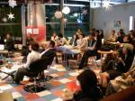 sciencecafe02.jpg