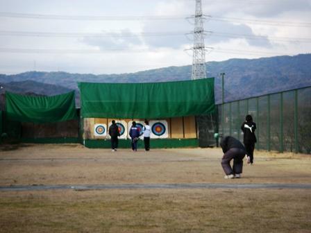 shizuoka02.jpg