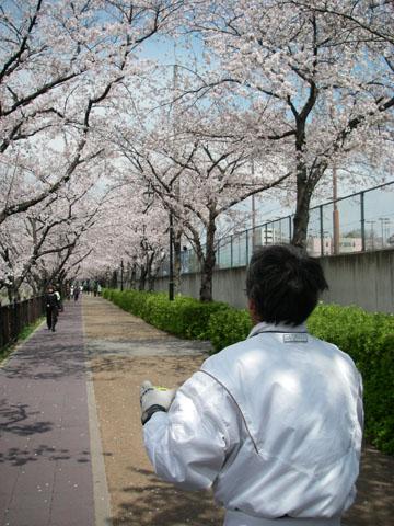 takaishi-02.jpg
