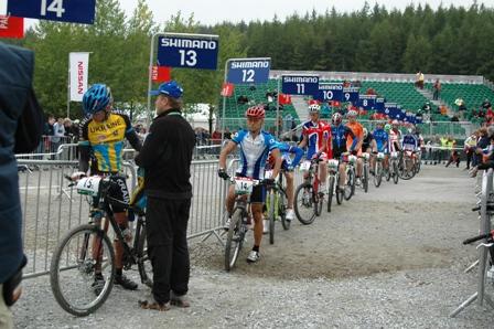 team-relay01.jpg
