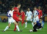 トヨタカップ2005_1