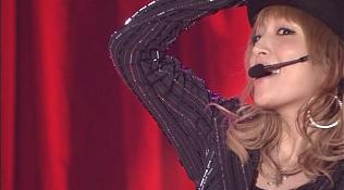 Dai Blogスポンサーサイトayumi hamasaki BEST of COUNTDOWN LIVE 2006-2007 A 衣装TrackbacksCommentsLeave a Comment
