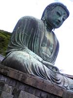 鎌倉ですから…。