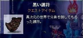 MS20070425_04.jpg
