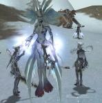 RFZ-姫