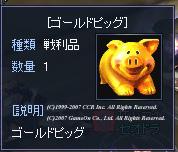 RFZ-ゴールドピック