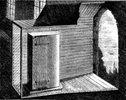 aeolian-harp10001.jpg