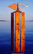 aeolian-harp30001.jpg