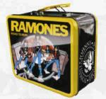 ramones30002.jpg
