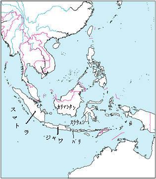 southeast_asia1000.jpg