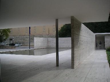 デザイン徒然建築(海外:スペイ...