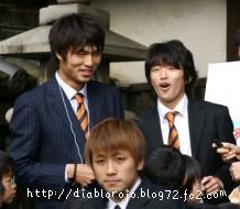 070120_kondo_shota.jpg