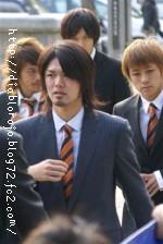 070120_ohyama.jpg
