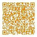 QR_Code_toshiya.jpg