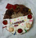 cake-a.jpg