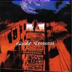 disco_03_Crescent.jpg