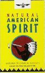 natural_american_spilit_lights.jpg