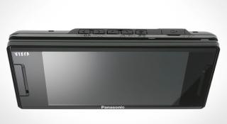 P905iTV-003.jpg
