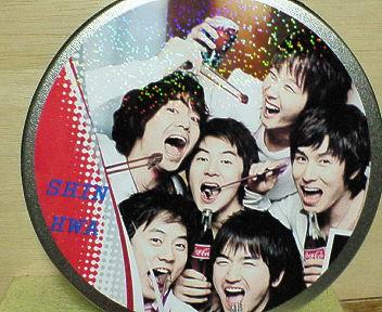 CDケース①