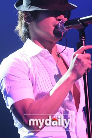 ミヌコン2008