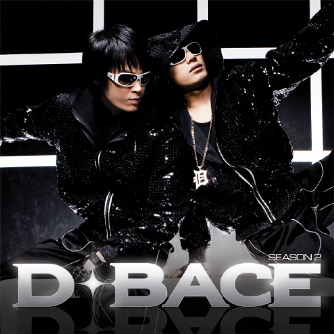 D-BACE