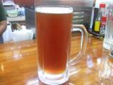 石垣島ビール2