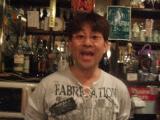 ホッピー仙人2