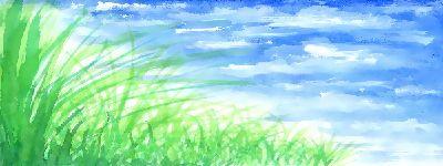 タンポポの詩 ブログ童話館アートメルヘン