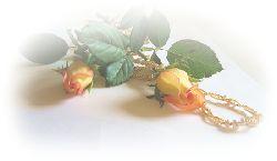 old_rose3.jpg