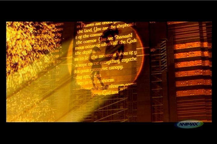 Image1218-2107(S-Video).jpg