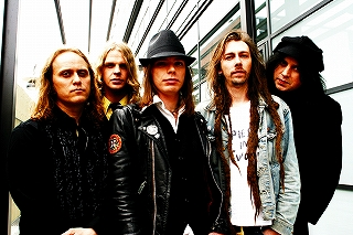 hellacopters_p[1]