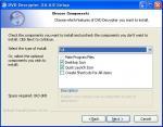 Decrypter_inst_4.jpg
