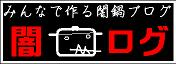 20070214033813.jpg