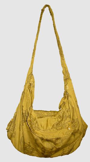 1_yellowbag.jpg