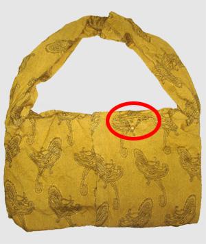 3_yellowbag.jpg