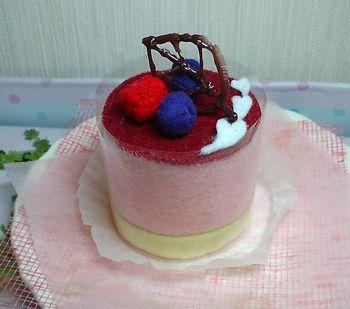 cake000018.jpg