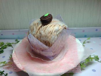 cake000020.jpg