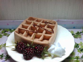 cake000028.jpg