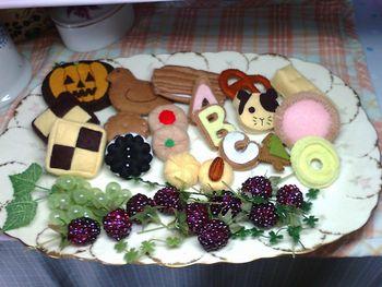 cake000029.jpg