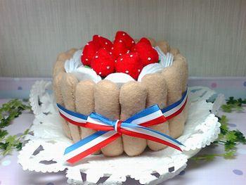 cake000030.jpg