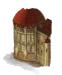 Castle-image01.png