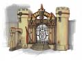 Castle-image02.png
