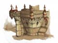 Castle-image03.png