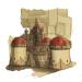 Castle-image04.png