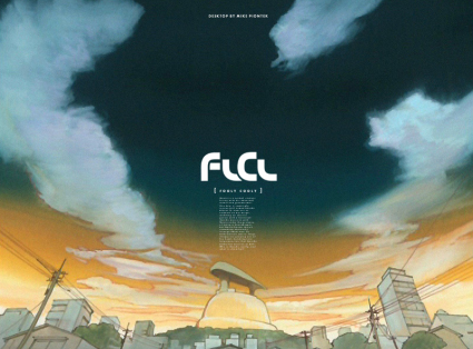 FLCL_000.png