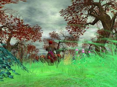 s-1screenShot0346.jpg