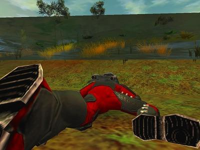 s-screenShot2401.jpg