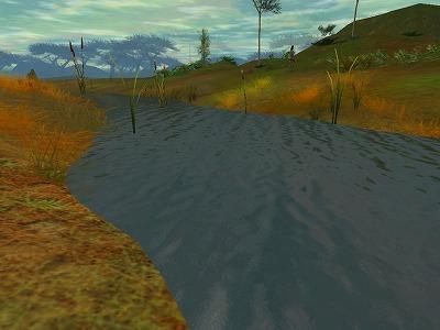 s-screenShot2402.jpg